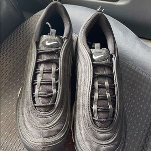 Air Max 97 Men's Sneakers